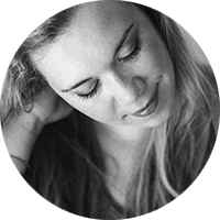 Kristen Cook Photography