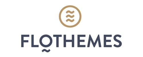 Flothemes wordpress themes for photographers