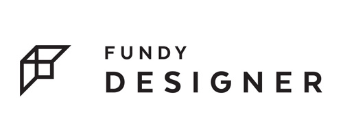 Fundy Designer