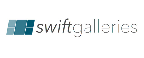 Swift Galleries