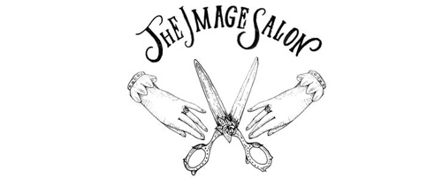 The Image Salon