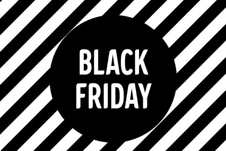 Moments Photography Black Friday Deals 2017 Studio Ninja