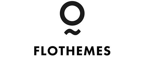 Flothemes